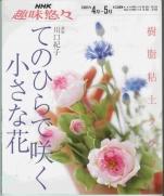 Kawaguchi Yako resin sticky