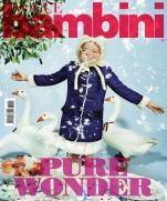 Vogue Bambini - Novembre-Dicembre 2016