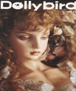 Dollybird Vol.12