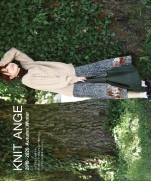 Knit Ange 2019-2020 Autumn-Winter