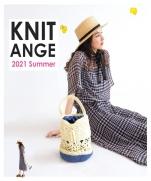KNIT ANGE - SUMMER 2021 summer