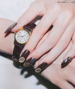 http://giftjap.info/freebook/images/img/nail_venus_2013_autumn_3.jpg