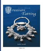 Treasure Tatting