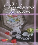 Parchment Fairies 2014