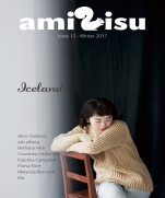 Amirisu 2017 Winter (No. 12)