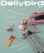 Dollybird Vol. 27