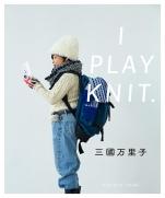 I PLAY KNIT