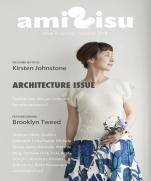 amirisu Spring / Summer 2014 (No.4)