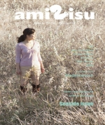 amirisu Early Spring 2015 (No.6)