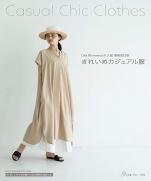 Beautiful casual clothing Lilla Blomma
