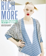 Richmore Best Eyes Collection VOL.136 Spring / Summer 2020