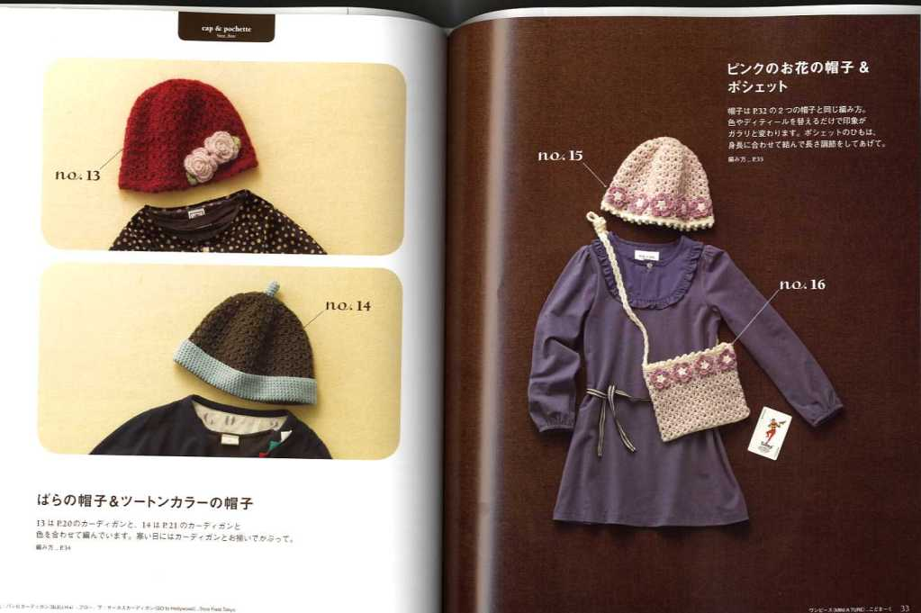 Fashionable knitwear for children 90.100.110 cm (knitting lesson)