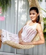 Тайское вязание. Часть 2 | Thai knitting. Part 2