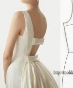 Детали - особенности моделирования одежды | DETAILS OF MODELING