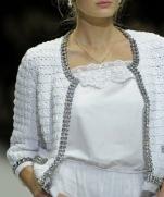 Жакетик Dolce Gabbana | Dolce Gabbana Jacket