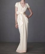 Платье от madalynne.com