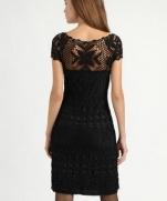 Изысканное платье от Ralph Lauren