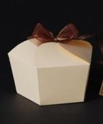 5 подпрочных коробочек | 5 Gift boxes