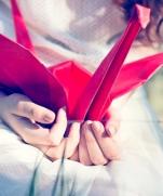 Идеи для свадьбы в японском стиле