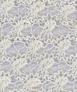 Узор Морская пена спицами | Sea foam pattern