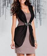 Подборка платьев с выкройками | Сollection of party dresses
