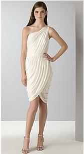 b5d01b964cf Платье в греческом стиле